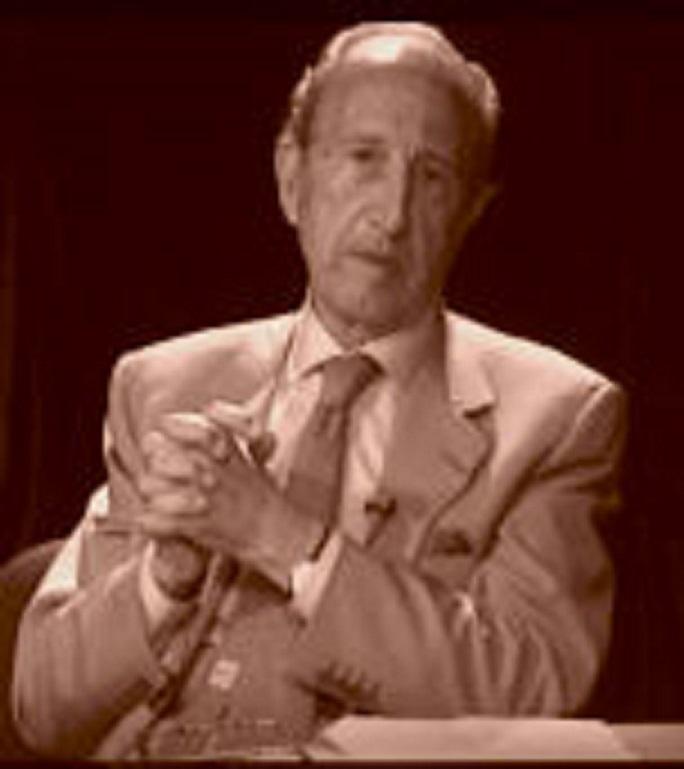 Jusuf Vrioni (1916-2001)