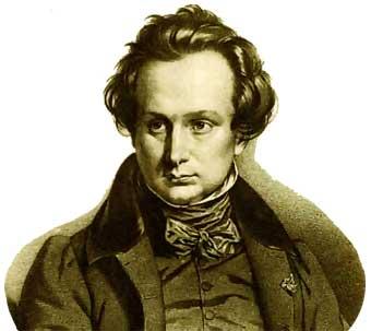Victor Hugo i ri