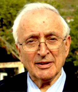 Profesor Zef Mirdita (1936-2016)