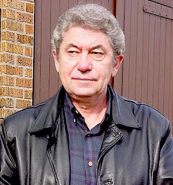 Roland Gjoza