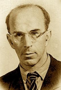 Profesor Selman Riza