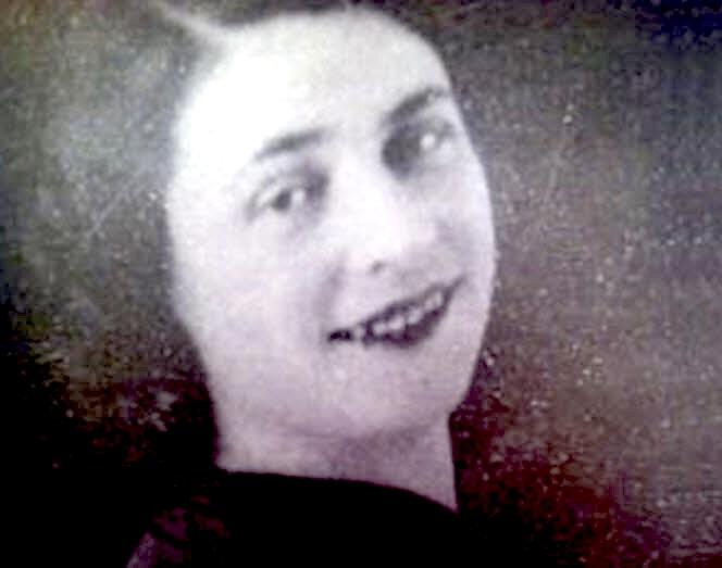 Marije Shllaku