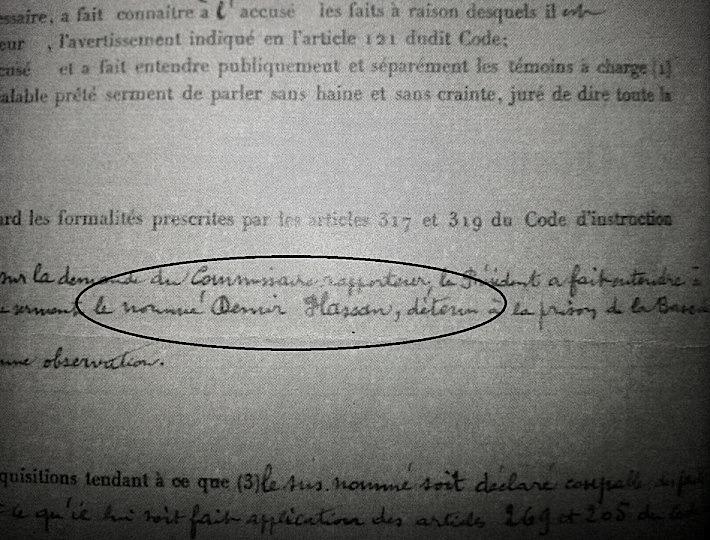 Dokumente te denimit te Themistokli Germenjit (4)