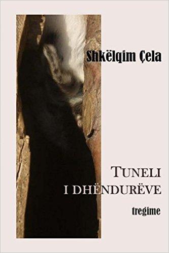 Tuneli i dhëndurëve - Shkëlqim Çela