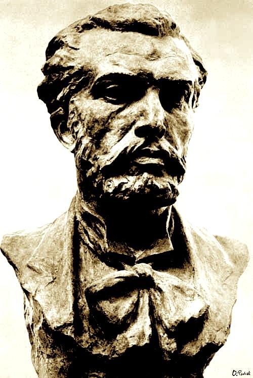 Naim Frasheri (1846-1900)