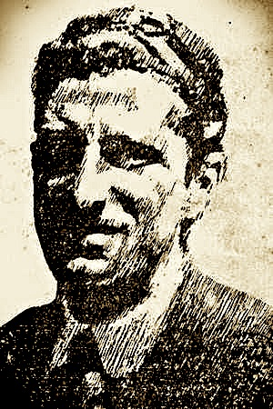Myzafer Pipa (1914-1946)