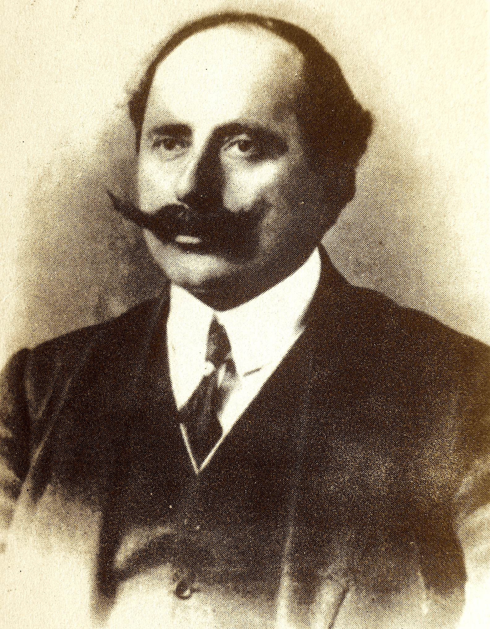 Themistokli Germenji (1871-1917)