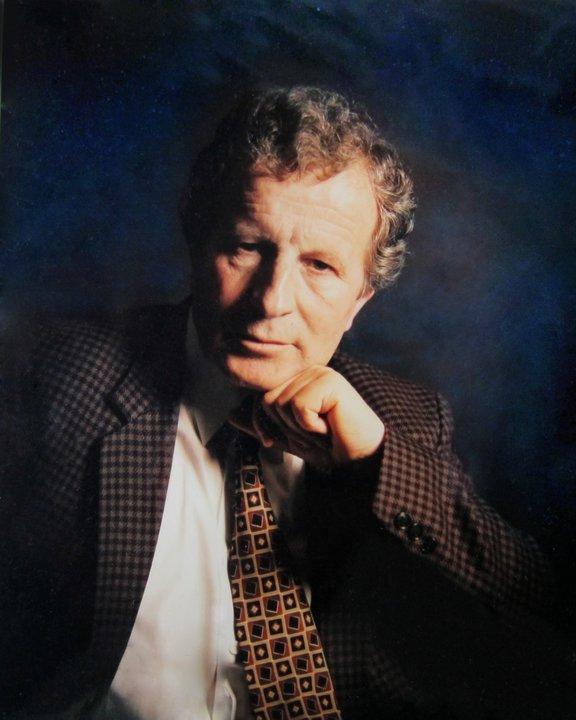 Poeti Azem Shkreli (1938-1997)
