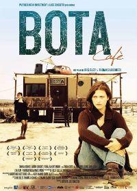 Poster i Filmit Bota-Cafè