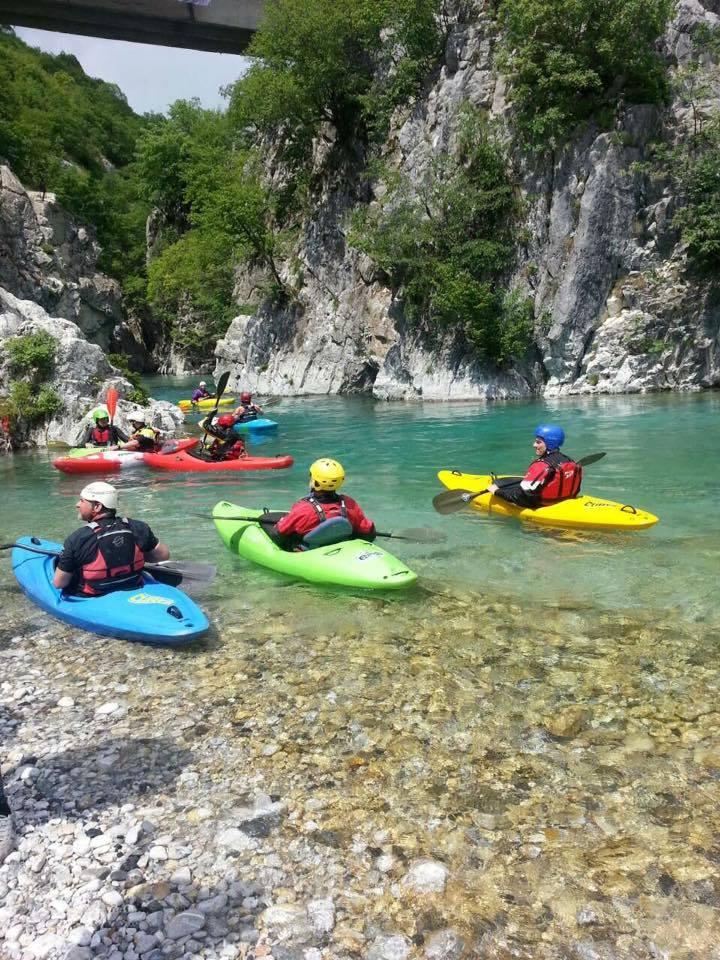 Valbona - Perla e Alpeve