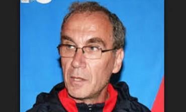 Roland Luçi