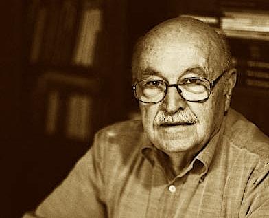 Historiani Aleksander Meksi