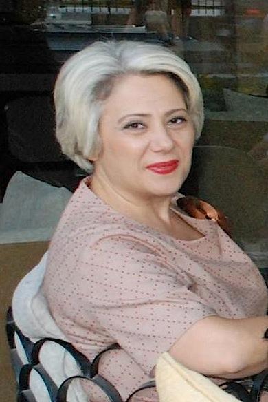 Lili Sula