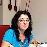Doreida Dhonato Tezha