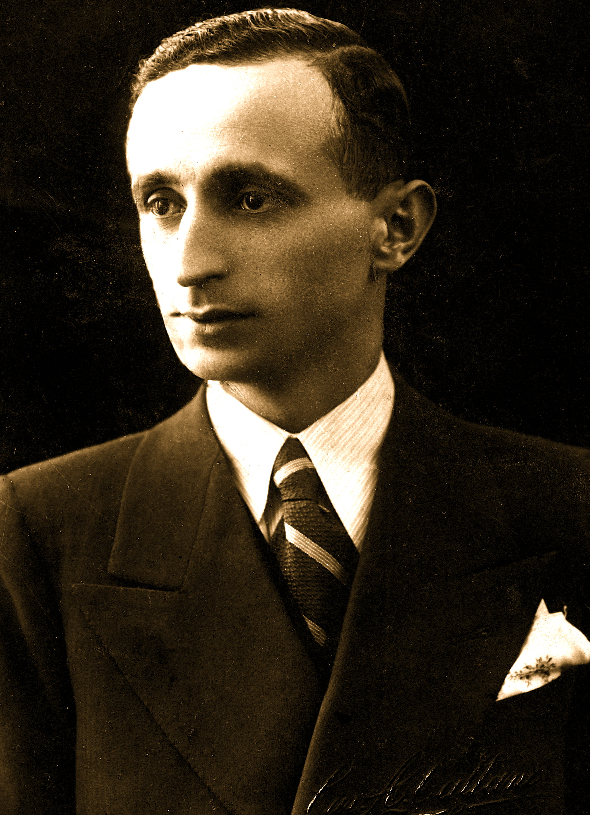 Ali Hashorva