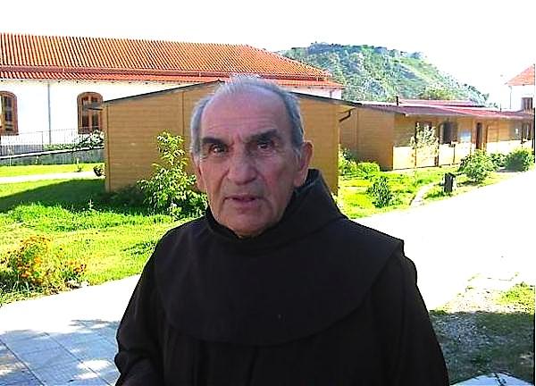 At Zef Pllumi (2005)