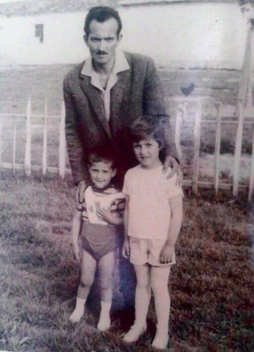 Bardhyli, Mardena dhe Artani