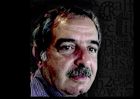 Studiuesi Tonin Çobani