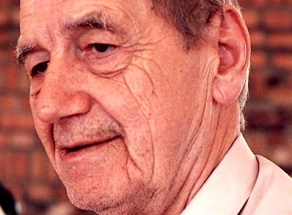 Poeti Din Mehmeti (1929-2010)