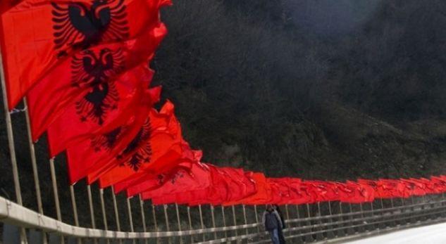 Festa e Flamurit