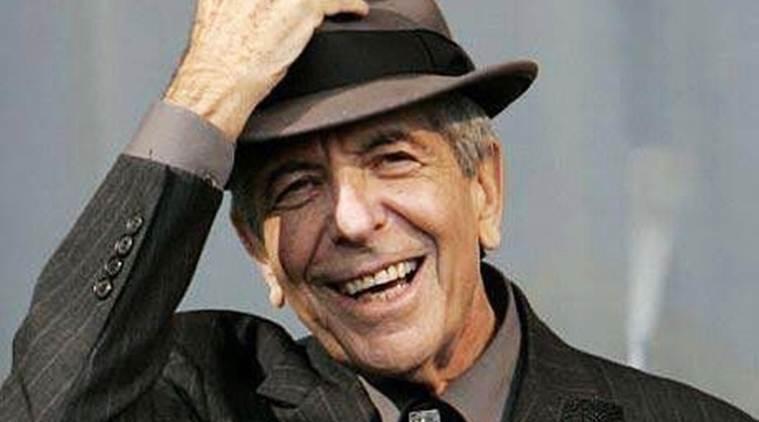 Lamtumirë, Leonard Cohen!