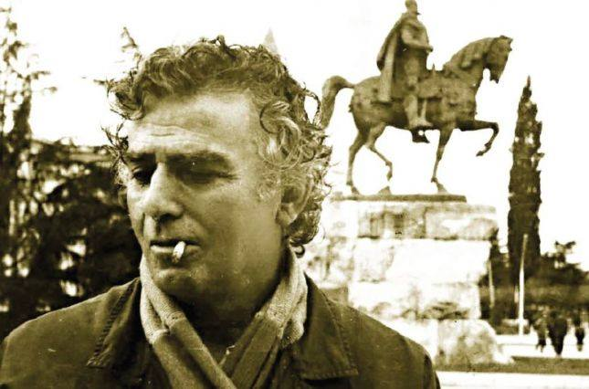 Petro Marko (1913-1991)
