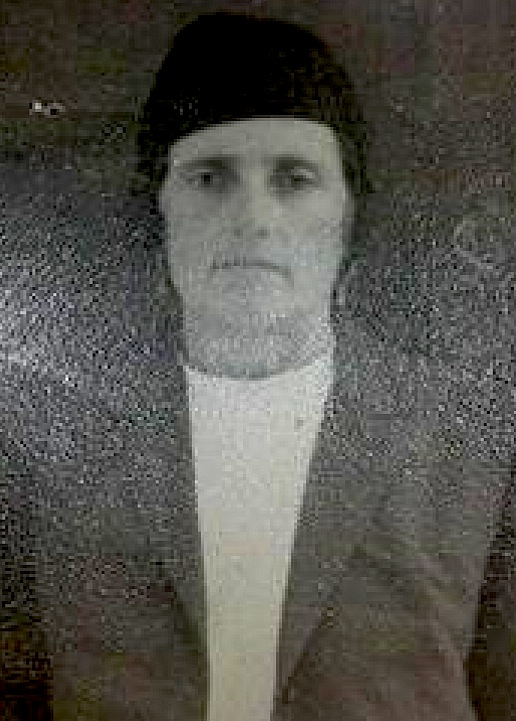 Gjela Gjikola