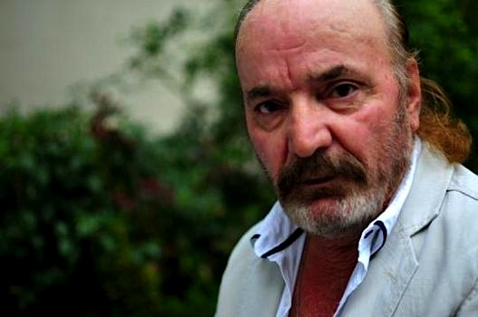 Bujar Lako (1948-2016)