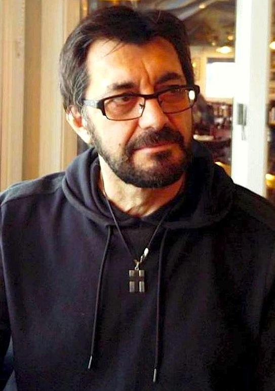 Ilir Demalia