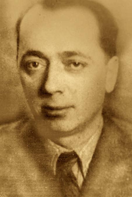 Kudret Kokoshi (1908-1991)