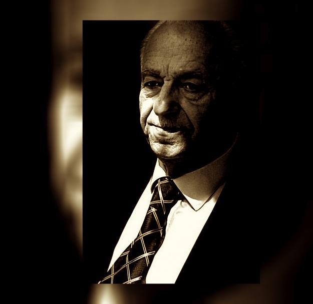 Ramiz Kelmendi (1930-2017)