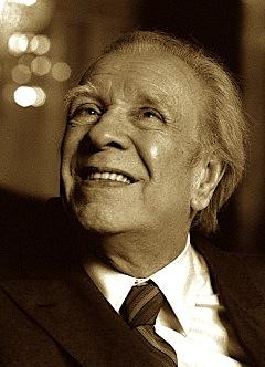 Jorge Luis Borges (1899-1984)