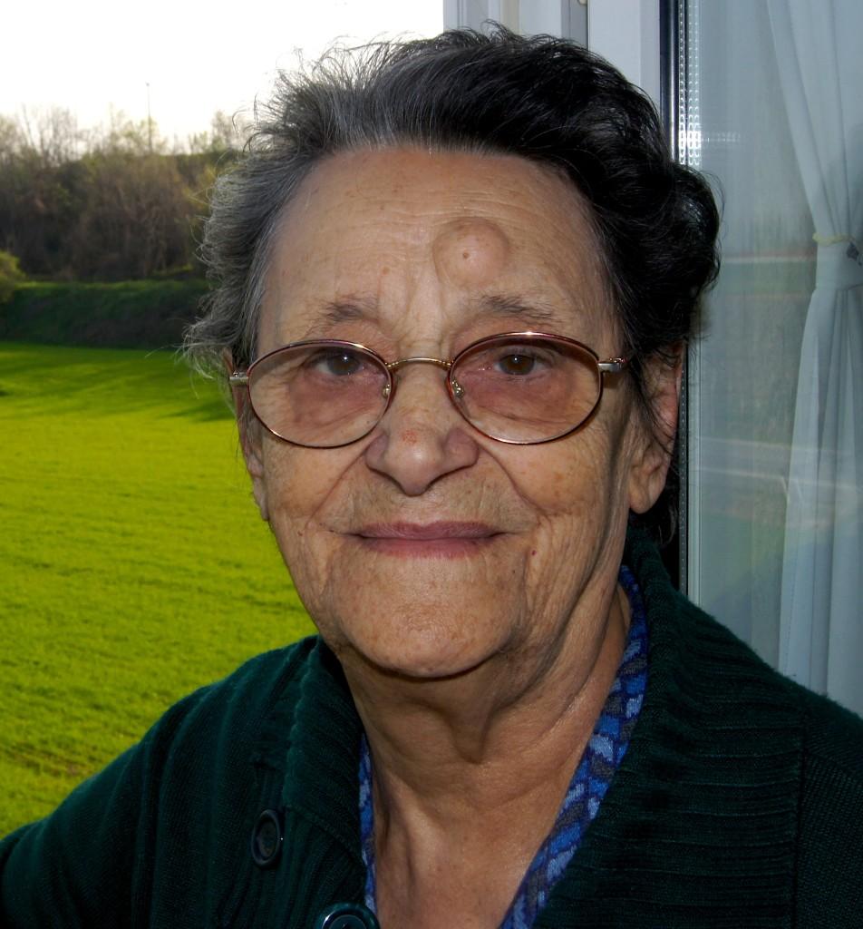 Roza Radi - Prennushi (1920-2017)