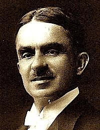 Iliaz bej Vrioni (1882-1932)