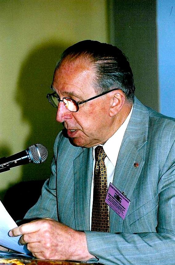 Wili Kamsi (1926-2017)