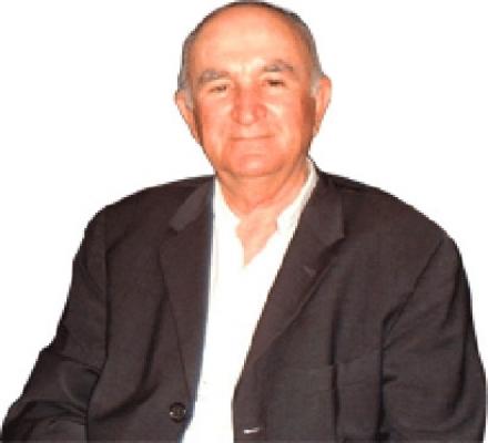 Luan Myftiu (2 shkurt 1933)