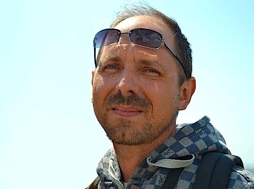 Paolo Perlini