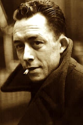 Albert Kamy (1913-1960)