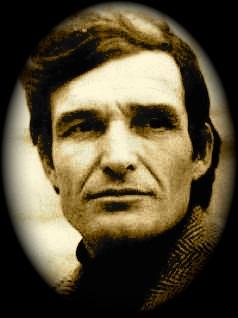 Agim Spahiu (1952-1993)
