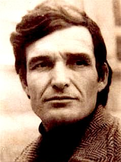 Poeti Agim Spahiu (1952-1993)