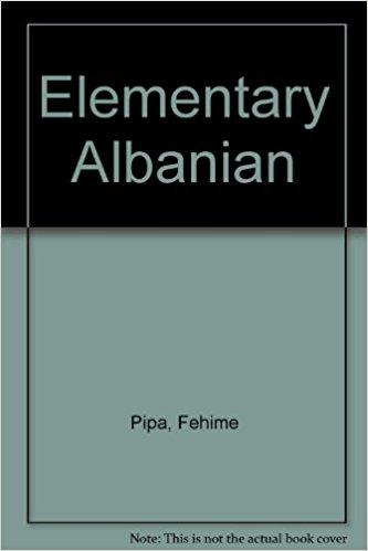 Fehime Pipa