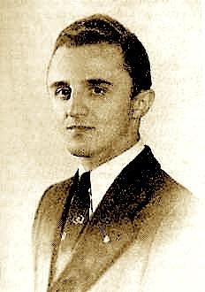 Hysni Alimerko (1919-2002) - Nderi i Kombit
