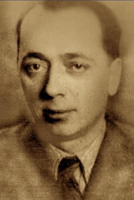 Kudret Kokoshi (1908-1991) Nderi i Kombit