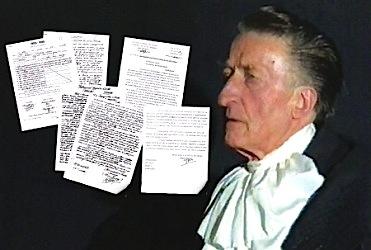 Luke Kaçaj (1924-2001)
