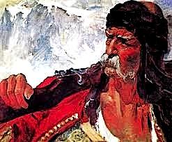 Kel Kodheli (1918-2006) - Malsori
