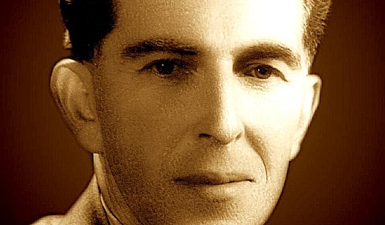 Prenk Jakova - Babai i Operas Shqiptare