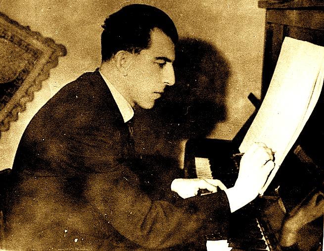 Prenk Jakova (1917-1969)