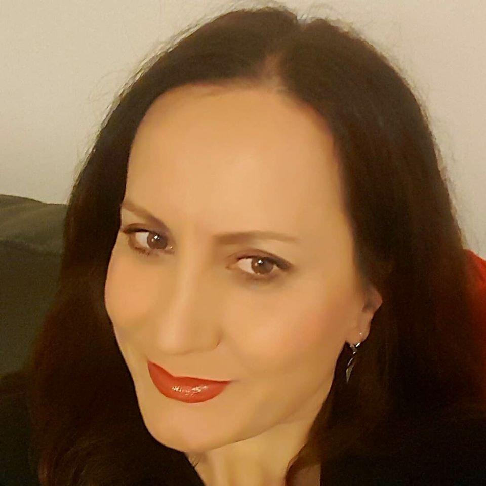 Alketa Stefania Caca