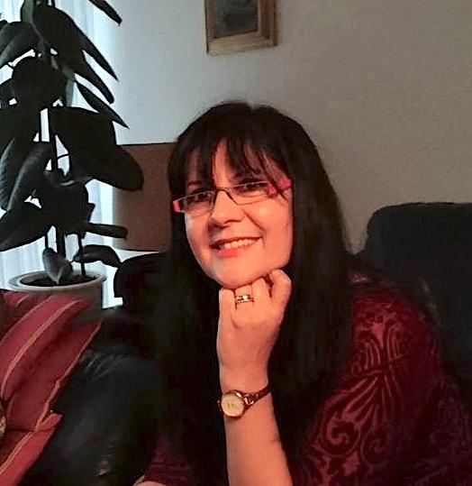 Rita Ndoci