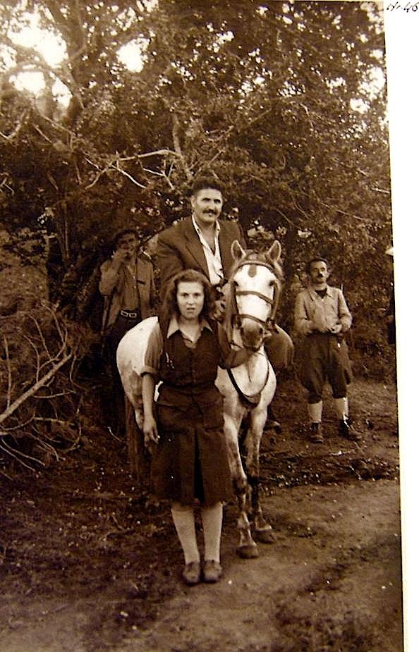Beu i Luftes çlirimtare - Miladin Popoviçi